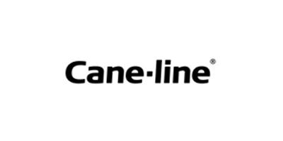 CANE-LINE PALERMO NORAHS