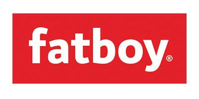 Logo Fatboy rivenditore palermo