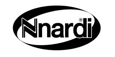 Logo Nardi rivenditore palermo