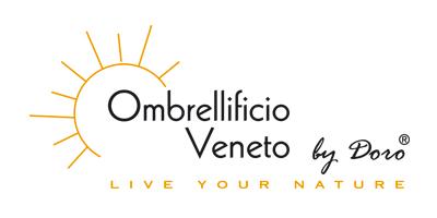 Logo Ombrellificio veneto rivenditore palermo