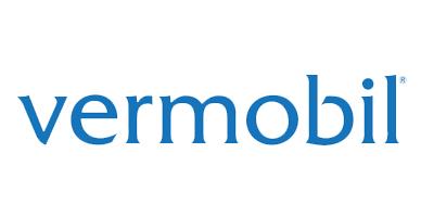 Logo Vermobil rivenditore palermo norahs sicilia