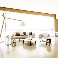 arredo design minimal palermo