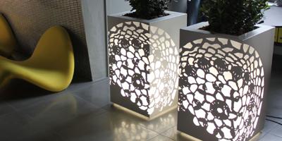 kloris lampade esterno interno rivenditore palermo sicilia norahs