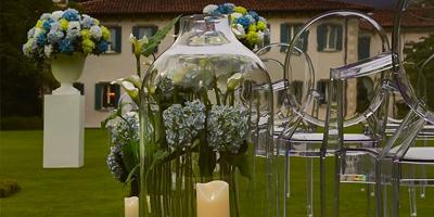 EDG oggettistica in vetro vasi in vetro rivenditore palermo sicilia