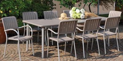 Nardi tavolo sedia palermo rivenditore