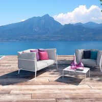 clea_sofa_outdoor