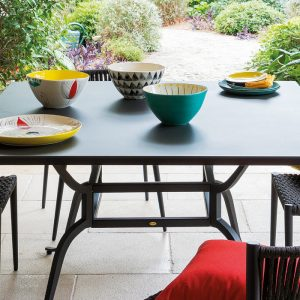 tavoli da esterno