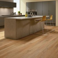tria_ngulo_engineered_hardwood_flooring_spanish_teak-tauari_champagne