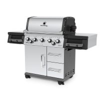 barbacoa-a-gas-broil-king-imperial-590-800x800_oKqx0vB
