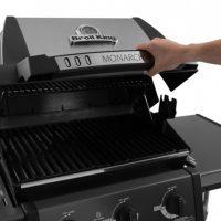 broil-king-monarch-390-barbecue-a-prezzi-convenienti_N2_499349