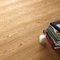 b_oak-parquet-woodco-350339-rel23a0c73e